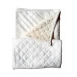 Obojstranná detská deka