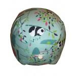 Ochranný poťah na balóny